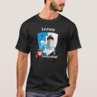 Lucerne Switzerland Suisse Svizzera Switzerland T-Shirt