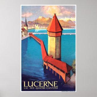 Lucerne,