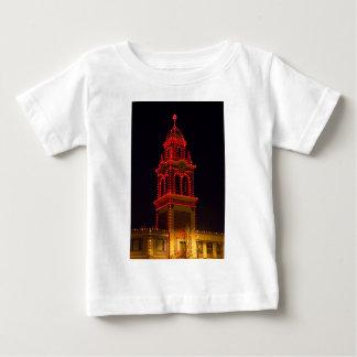 ¡Luces de la plaza de Kansas City! Tee Shirt