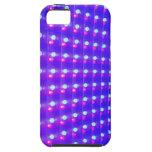 Luces iPhone 5 Case-Mate Carcasa