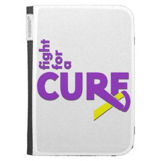 Lucha de la endometriosis del lupus para una curac