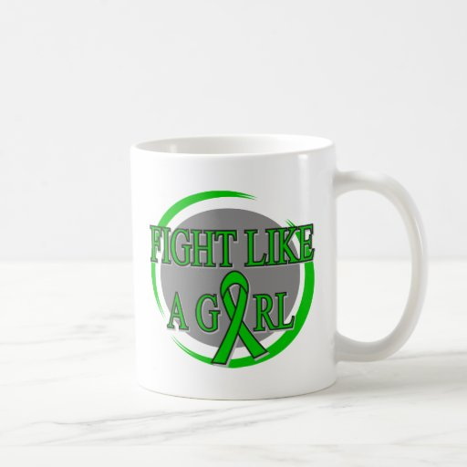 Lucha hepática del cáncer como una circular del ch tazas