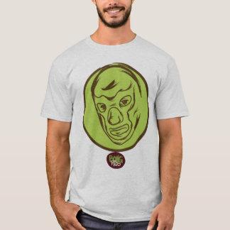 Luchador 1 T-Shirt