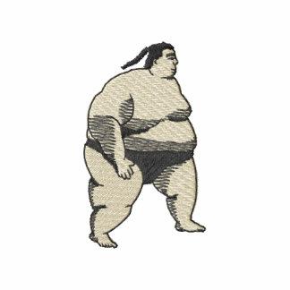 Luchador del sumo