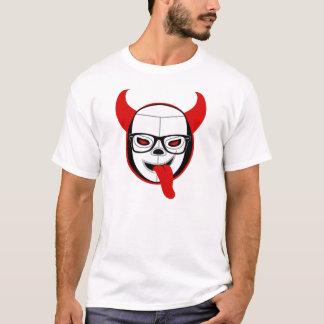 luchador loco T-Shirt