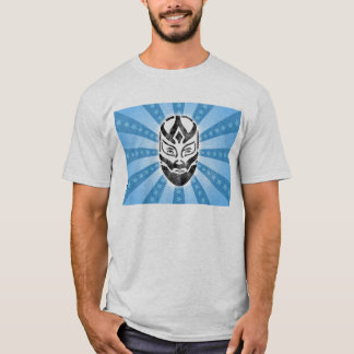 Luchador Shirt