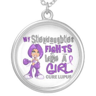 Luchas de la hijastra como el lupus 42 9 png del c grimpolas personalizadas