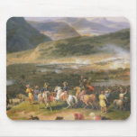 Luche el soporte Thabor, el detalle Napoleon y el  Alfombrillas De Ratones