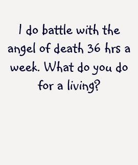 Lucho con el ángel de la muerte 36 horas nosotros… camiseta
