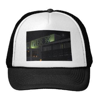 Lucho-Noel-Raindeer.jpg Trucker Hat