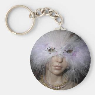 Lucia Key Chains