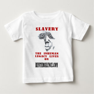 Lucia Manns' Collection T-shirt