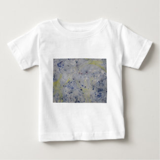 Lucid Dream Baby T-Shirt