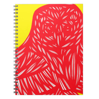 Lucid Neat Upbeat Accomplish Notebook