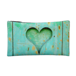 Lucid Superb Witty Charming Makeup Bags