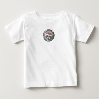 Lucie Baby T-Shirt