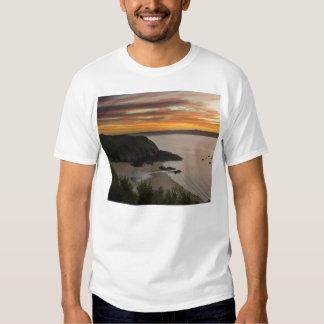 Lucien Hughes Photography T-Shirt