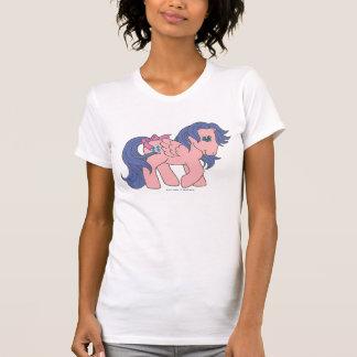 Luciérnaga 1 camisetas