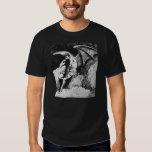 Lucifer shirt