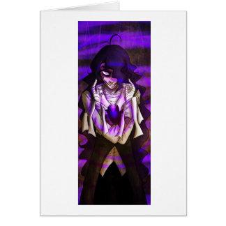 Lucifer V Cards