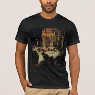 Lucifer's Friend: Banquet T-Shirt