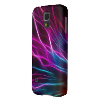 Lucis Blessing Barely There Case for Galaxy S5