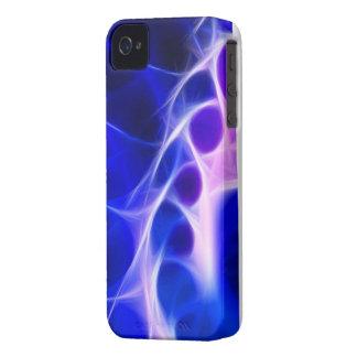 Lucis Zolomo Case-Mate iPhone 4/4S Case - Exclusv