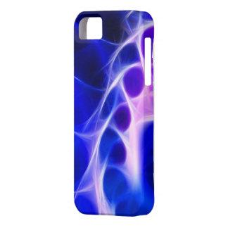 Lucis Zolomo Case-Mate iPhone 5 Case - Exclusv