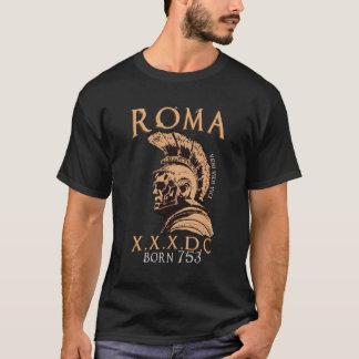 Lucius, a famous Roman Centurion T-Shirt