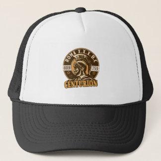 Lucius, a famous Roman Centurion Trucker Hat