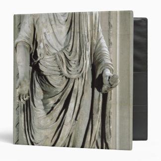 Lucius Cornelius Sulla  Orating Binder