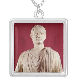 Lucius Cornelius Sulla  Orating Pendants