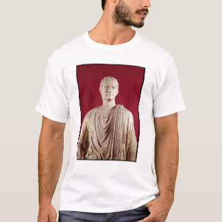Lucius Cornelius Sulla  Orating T-Shirt