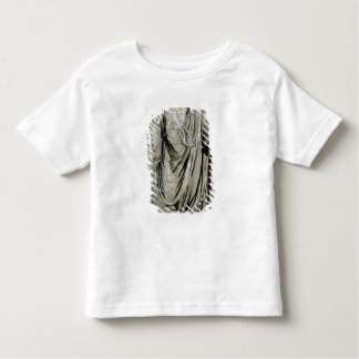 Lucius Cornelius Sulla  Orating Toddler T-shirt
