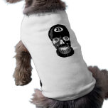 Luck Loose Dog Clothing