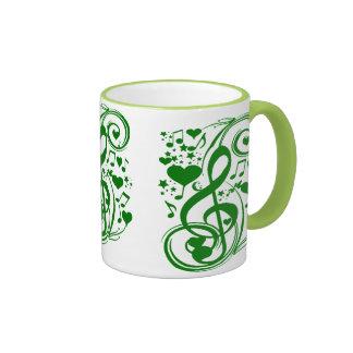 Luck Notes_ Ringer Mug