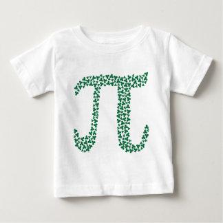 Luck o' the Pi-rish Tee Shirts