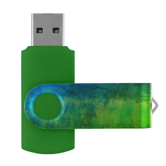 luck of the Irish 2 by DAL USB Flash Drive