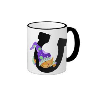 Lucky 365 days Mug