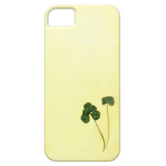 Lucky 5s iPhone SE/5/5s case