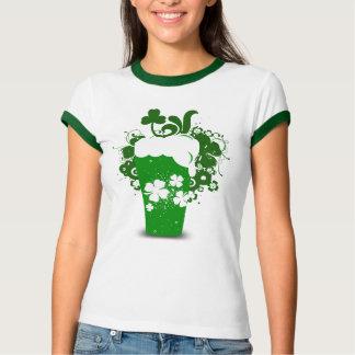 Lucky Beer T-Shirt