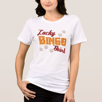 Grandma gambling shirt harahs and casino and hotel and illinois