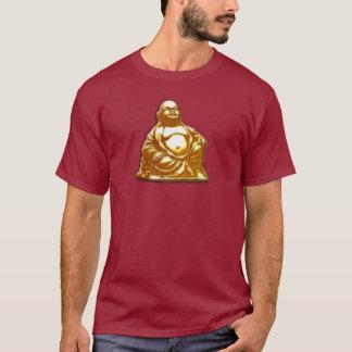 Lucky BUDDHA Series T-Shirt