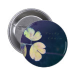 Lucky Charm Badge Pinback Button
