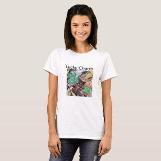 Lucky Charm T-Shirt