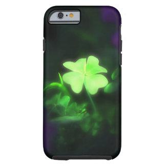 Lucky Charm Tough Case (iPhone 6 case)