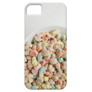 lucky charms cereal iphone case