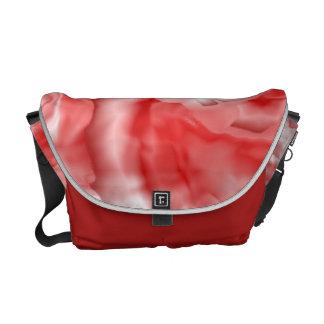 Lucky Day Messenger Bag
