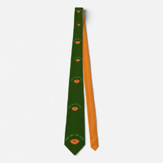 Lucky Day Neck Tie