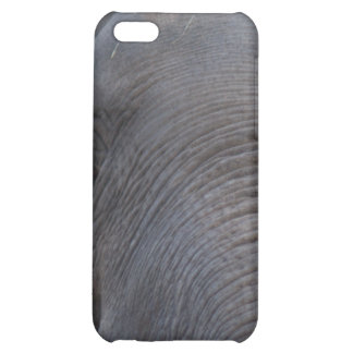 Lucky Elephant Photo iPhone 4 Speck Case Cover For iPhone 5C